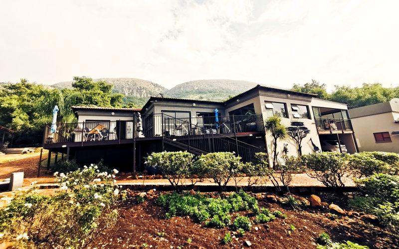 Magalies-Mountain-Lodge-6
